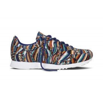 Tweedehands Missoni Sneakers