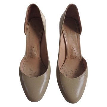 Tweedehands Jil Sander Pumps