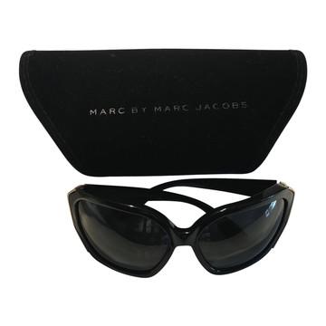 Tweedehands Marc by Marc Jacobs Zonnebril