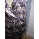 tweedehands Graumann Midi jurk