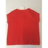 tweedehands Peserico Vest