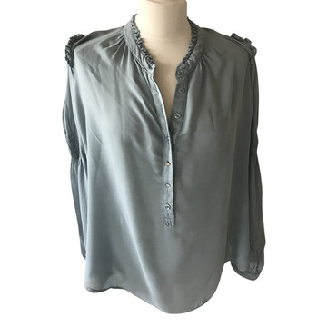 Tweedehands Nolita Blouse
