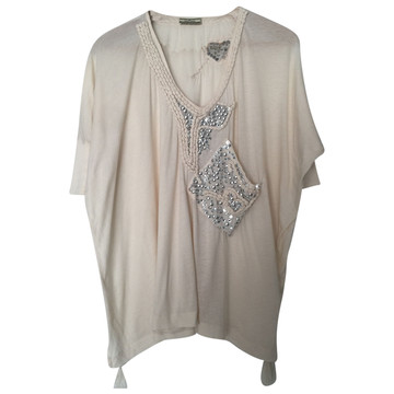 Tweedehands By Malene Birger Top