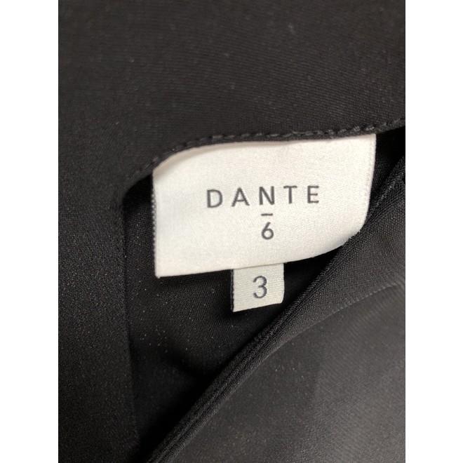 tweedehands Dante6 Jurk