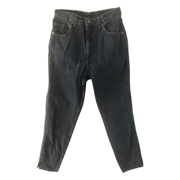 Tweedehands Joop! Jeans