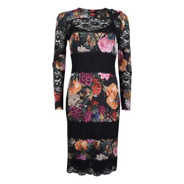 Tweedehands Dolce & Gabbana Jurk