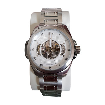 Tweedehands REiGN ITALIA Horloge