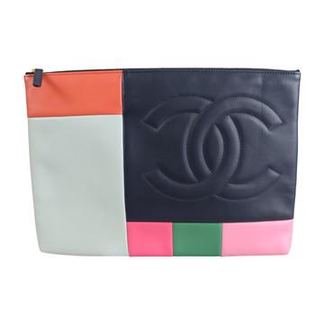 Tweedehands Chanel Bag