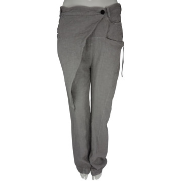 Tweedehands ILARIA NISTRI Trousers