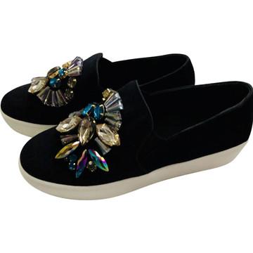 Tweedehands Carvela Loafers