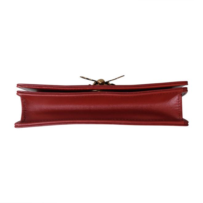 tweedehands Christian Dior Clutch