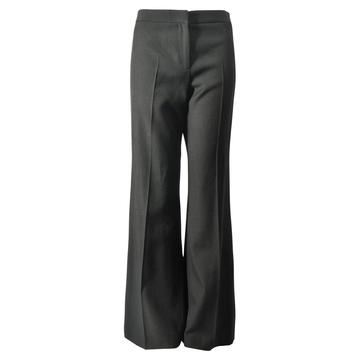 Tweedehands Givenchy Pantalon