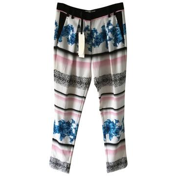 Tweedehands Pinko Trousers