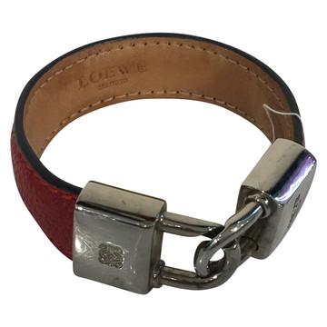 Tweedehands Loewe  Armband