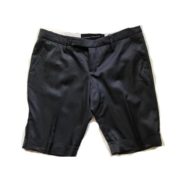 Tweedehands Laundry Industry Shorts