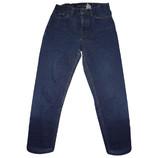 tweedehands Donna Karan Jeans