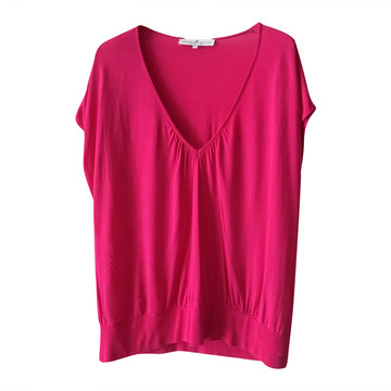 Tweedehands Designer Remix Top