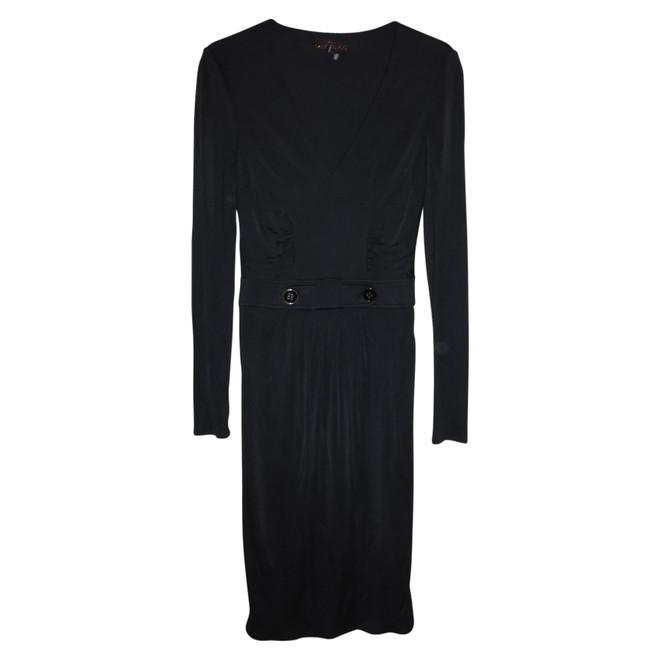 tweedehands Vintage Maxi dress