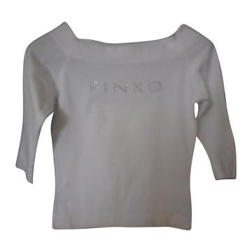 Tweedehands Pinko Pullover