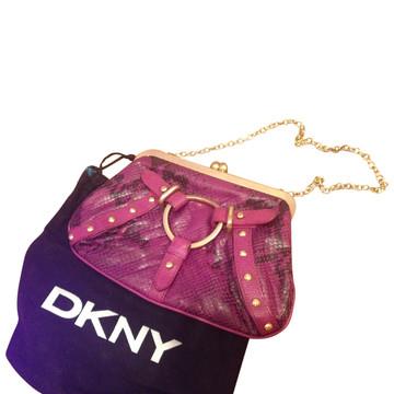 Tweedehands DKNY Tas