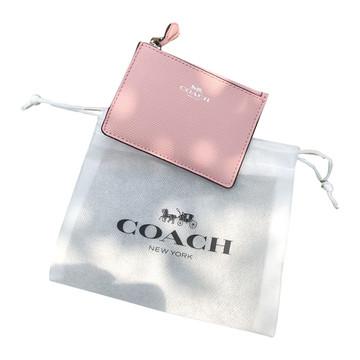 Tweedehands Coach Accessoire