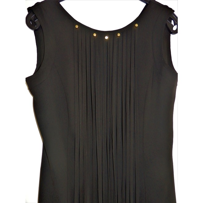 tweedehands Rinascimento Maxi jurk
