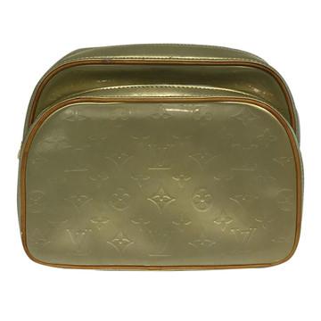Tweedehands Louis Vuitton Backpack