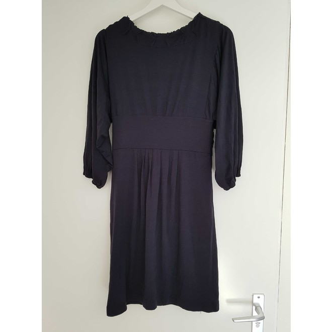 tweedehands Vanilia Dress