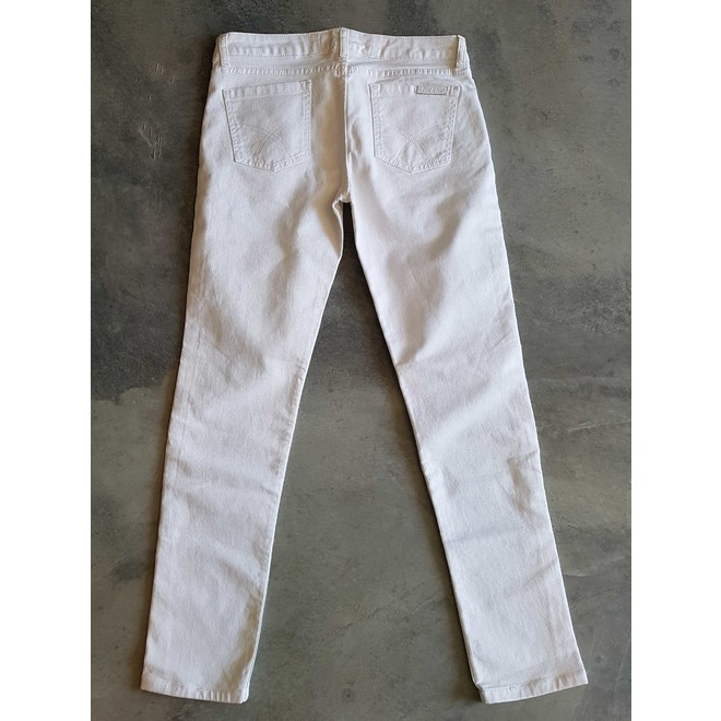tweedehands Paul & Joe Jeans