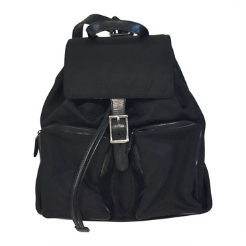 Tweedehands Gucci Backpack