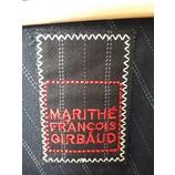 tweedehands Marithe F. Girbaud Blazer