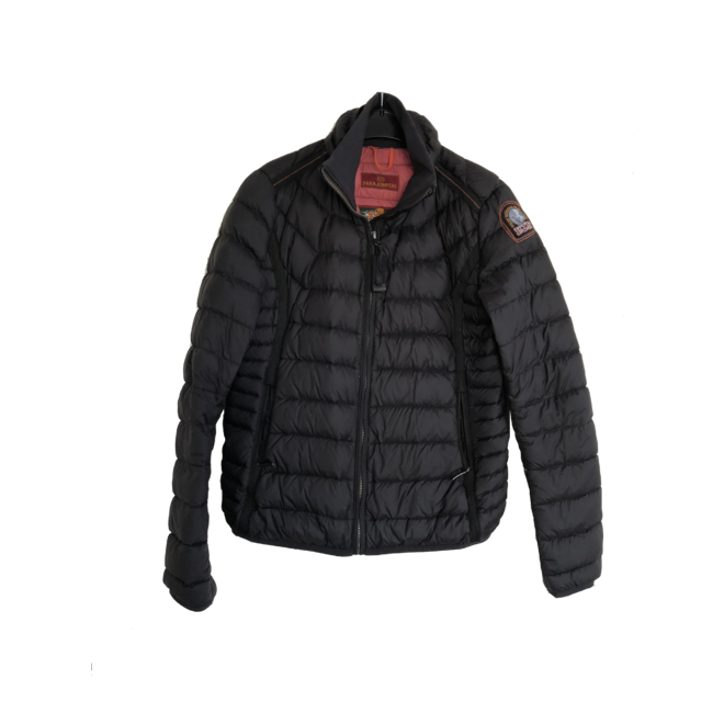 Jas Parajumpers The Closet Next Parajumpers Jas The Ftxqw88S