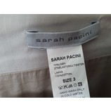tweedehands Sarah Pacini Rok