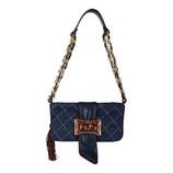 tweedehands Dolce & Gabbana Handtas