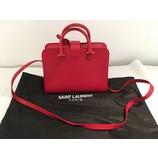 ec9517f8e6 ... tweedehands Saint Laurent Paris Handbag ...