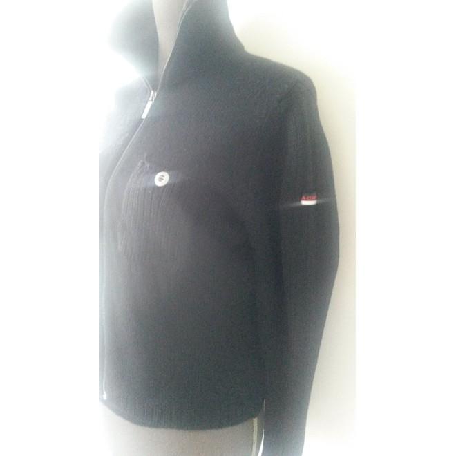 tweedehands Exte Vest