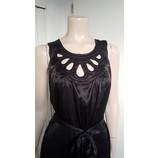 tweedehands Soaked in luxury Dress