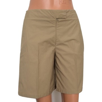 Tweedehands René Lezard Shorts