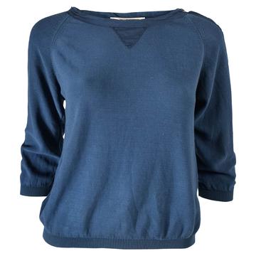 Tweedehands Mauro Grifoni Sporty Sweater