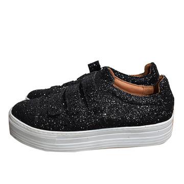 Tweedehands Avelon Sneakers