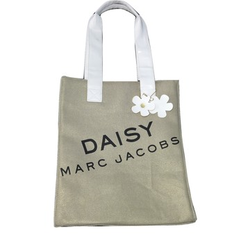 Tweedehands Marc Jacobs Shopper