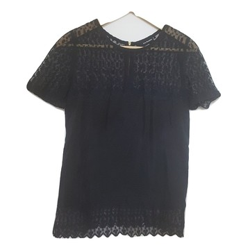 Tweedehands The Kooples Top