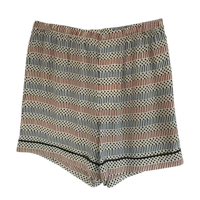 7c72029f45e H&M x Marni Shorts | The Next Closet
