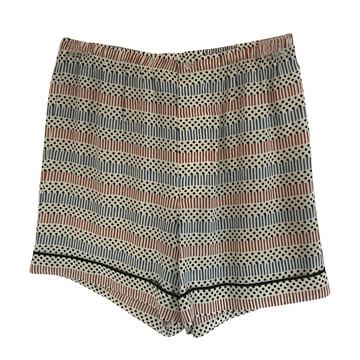 Tweedehands H&M x Marni Shorts