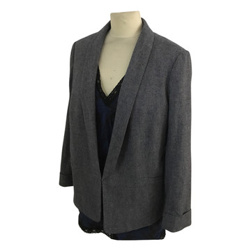 Tweedehands Bellerose Blazer