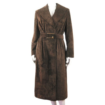 Tweedehands Lanvin Jacke oder Mantel