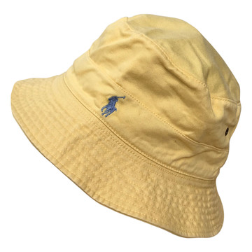 Tweedehands Ralph Lauren Hat