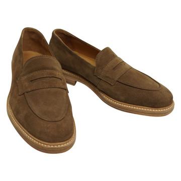Tweedehands Royal Republic Loafers