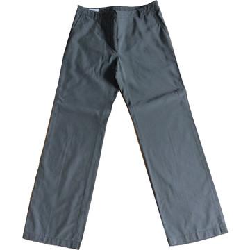 Tweedehands Dries van Noten Trousers