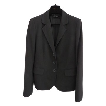 Tweedehands Salvatore Ferragamo Blazer